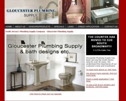 glouceaterplumbing - Copy