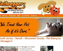 tailwaggers