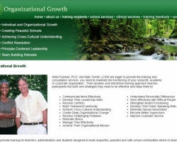 organizationalgrowth