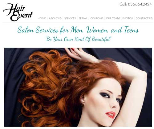 hair-event