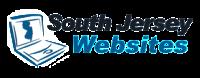 South Jersey Web Design – Hosting – Website Design by South Jersey Websites